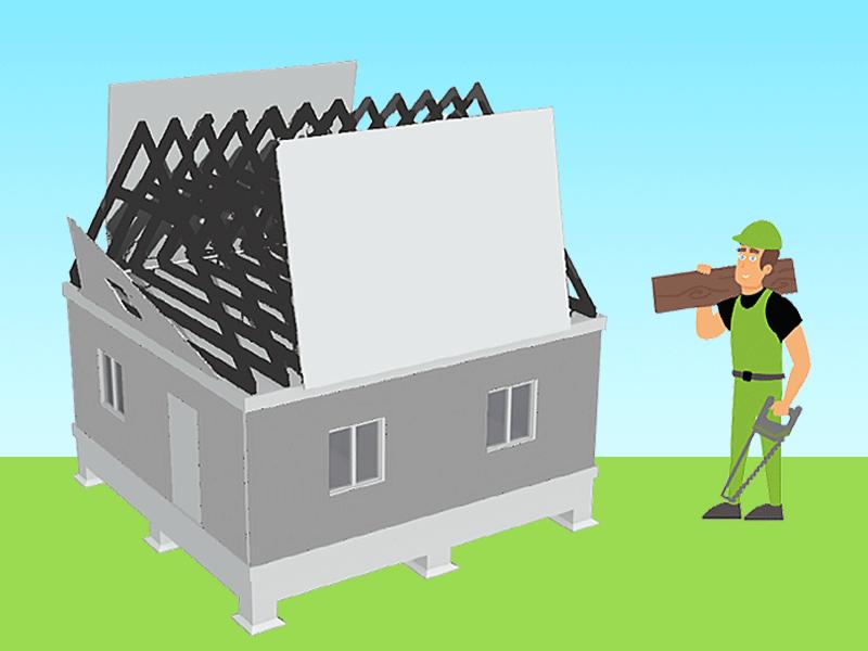 Fördelar med returbagen byggföretag